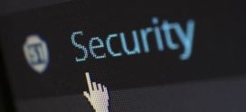 SSL Certificate Is Important For Your Company Website