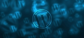 Want To Learn More About WordPress Tool?