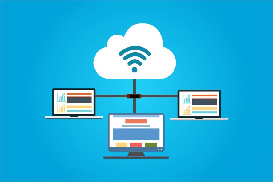 Web Hosting Basics?